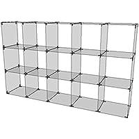 suchergebnis auf f r glasw rfel vitrine k che haushalt wohnen. Black Bedroom Furniture Sets. Home Design Ideas