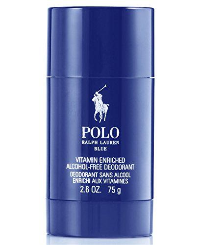 ralph-lauren-polo-blue-homme-men-deodorant-stick-75-ml-1er-pack-1-x-75-ml