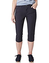 Pioneer Damen Straight Jeans Betty
