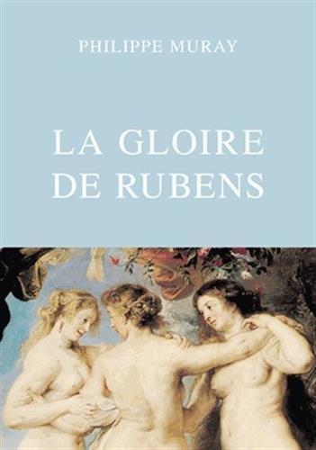 La Gloire de Rubens