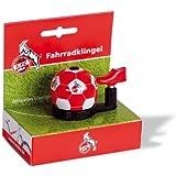 FanBike Fahrradklingel FC Köln, 10080