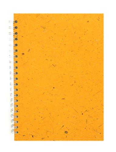 pink-pig-sketchbook-libro-bianco-paper-cover-banana-a4