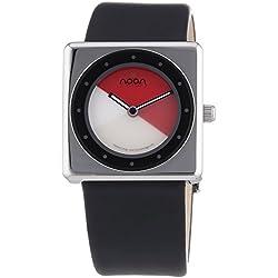 Noon Copenhagen Unisex Watch Design 32002