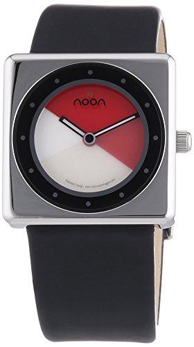 Noon copenhagen Armbanduhr