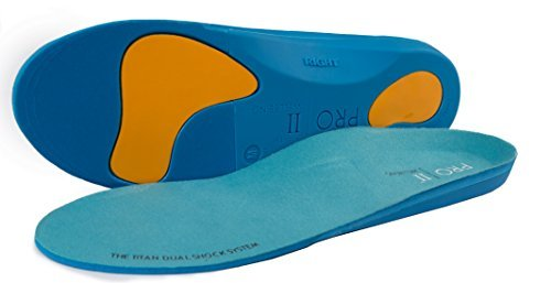 dual-shock-orthotic-sports-insole-balance-correction-and-rigid-support-base-for-over-pronation-and-p