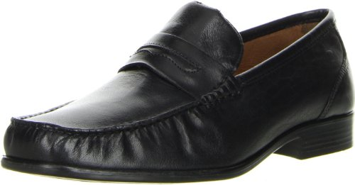 klondike-herren-slipper-schwarz-grosse44farbeschwarz