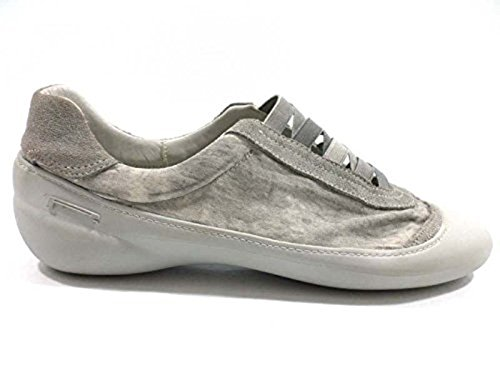 zapatos-mujer-pirelli-36-eu-sneakers-gris-textil-caucho-ay957