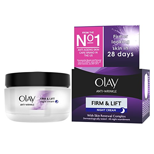 olay-anti-wrinkle-firm-and-lift-anti-ageing-moisturiser-night-cream-50-ml-