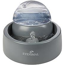 Eyenimal Brunnen für Katze und Hund