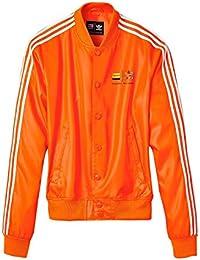 d90c27a3beaf Suchergebnis auf Amazon.de für  Versandhandel Rebenok - Streetwear ...