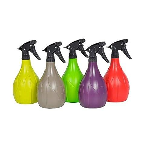 Hozelock Sprayer, 800 ml