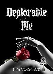 Deplorable Me (C.O.A Series Book 3) (English Edition)
