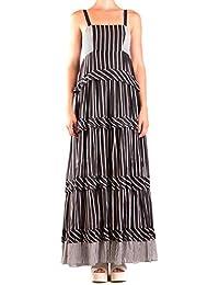 d8a0757a846b Amazon.it  Twin set - Vestiti   Donna  Abbigliamento