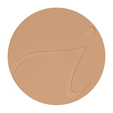 Jane Iredale PurePressed Base SPF 20 Refill, Fawn 9.9 g
