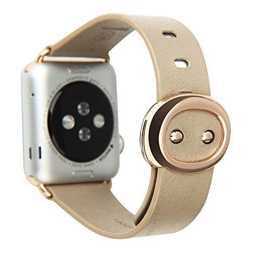 tuff-luv-runzlig-echtes-leder-armbanduhr-armband-band-mit-stecker-adapter-fur-apple-watch-band-38mm-