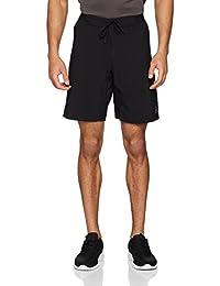 Reebok Men's Board Shorts