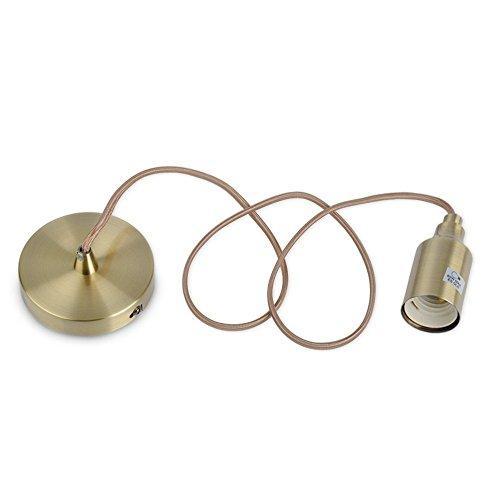 18862-cordon-electrique-pour-suspension-design-contemporain-haute-de-gamme-fini-en-laiton-vieille-av