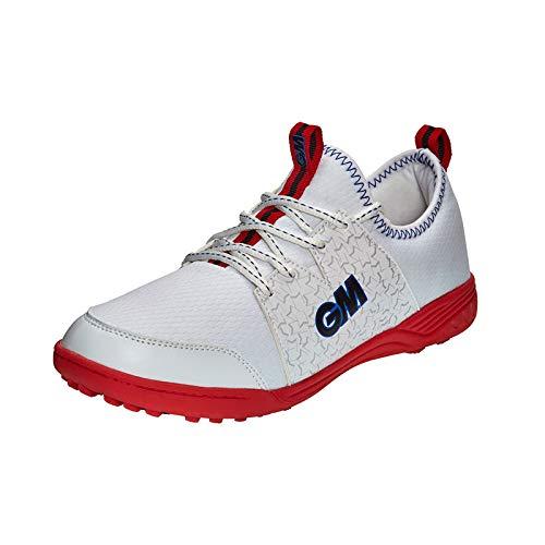 Mwy Fitness Schuhe Frauen Zapatillas Mujer Deportiva Leichte Workout Shoesfor Frauen Sport Turnschuhe Outdoor Damen Trainer In Den Spezifikationen VervollstäNdigen Sport & Unterhaltung