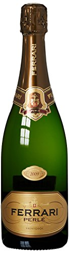 ferrari-doc-perle-7045051-vino-spumante-cl-75