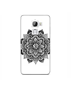 LETV LE MAX nkt-04 (54) Mobile Case by oker