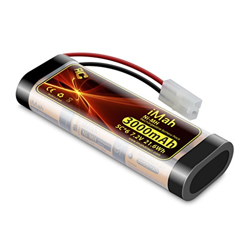 imah-sc6-72v-3000mah-nimh-rechargeable-battery-pack-with-tamiya-plug-for-rc-car-truck-boat