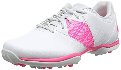 Nike 651998-102