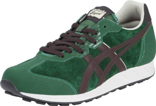 Asics ,  Sneaker uomo Verde Verde 40