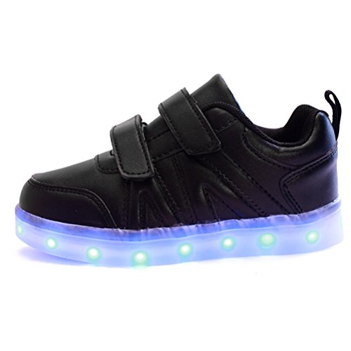 zhhlinyuan-prime-quality-children-creative-usb-charging-shoes-led-lights-neutral-high-help-movement-