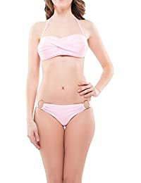 Bikini Trish Rosa