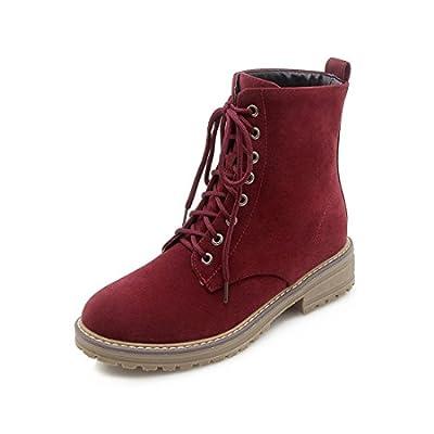 Sandalette-DEDE lässig schnürsenkel, Niedrig Niedrig Niedrig Stiefel, Stiefel und Schuhe. von Sandalette-DEDE auf Outdoor Shop
