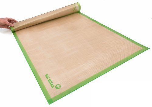 oil-slick-slab-non-stick-concentrate-pad-marrone-verde