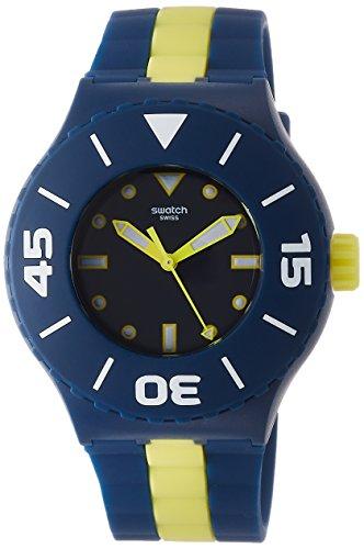 Swatch Orologio Smart Watch SUUN102
