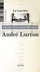 Autour d'une bouteille avec André Lurton