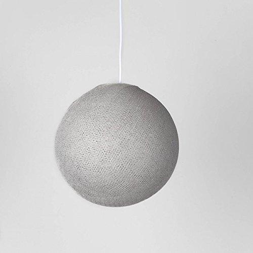 Cotton Ball Lights 716855433183