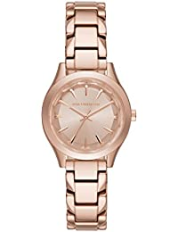 Reloj Karl Lagerfeld para Mujer KL1615