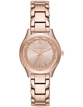 Karl Lagerfeld Damen-Uhren KL1615