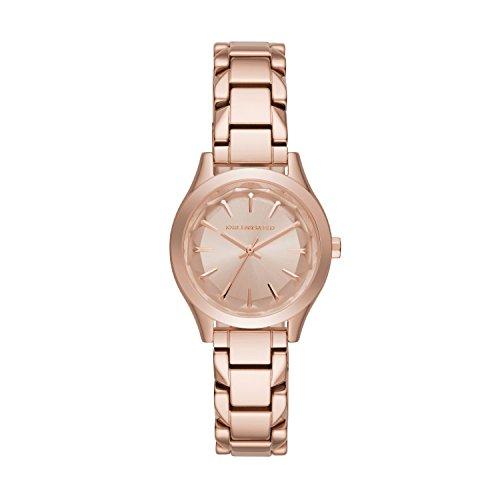 Orologio Donna Karl Lagerfeld KL1615