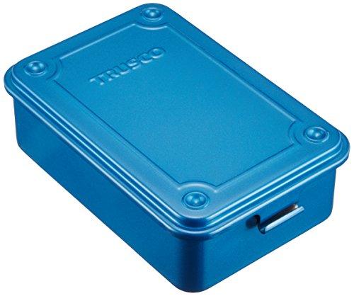 TRUSCO T150