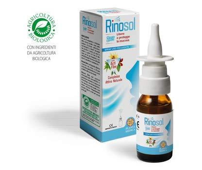 rinosol