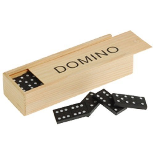 mini-travel-set-of-28-dominoes-in-wooden-storage-slide-box-by-us-toy
