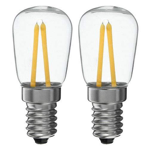 2W E14 LED Fridge...
