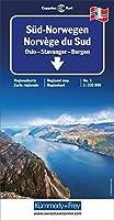 Rare BookLes cartes Kümmerly + Frey sont vendues chaque année à plusieurs millions d'exemplaires dans le monde.- Mise à jour annuelle- Lisibilité et précision exceptionnelles- Légende en plusieurs langues- Les régions touristiques les plus diverses, ...