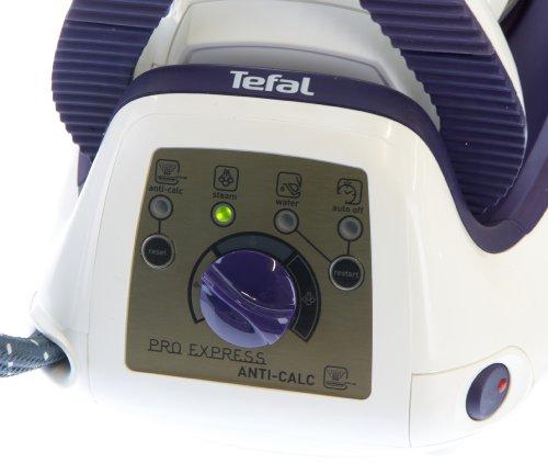 Tefal GV8330 - 5