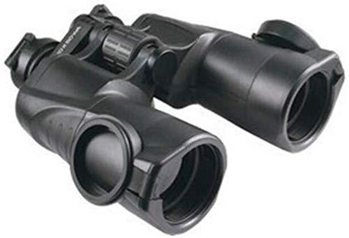 LFDHSF 16X50 Outdoor-Fernglas mit großem Okular, Nachtsicht-Handfernrohr mit wasserdichtem Entfernungsmesser