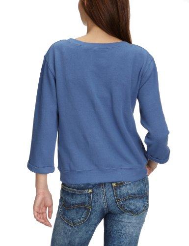Blend - Haut - Femme Bleu (251)