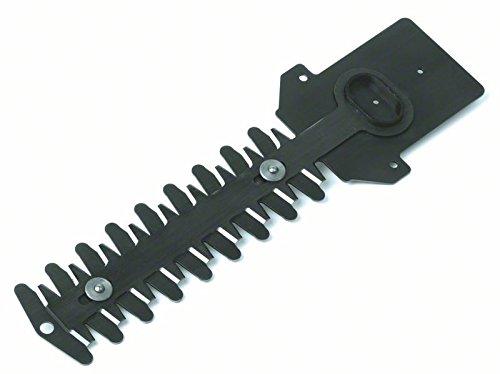 Bosch 2607009907 Strauchscherenmesser für AGS 70/Ersatzmesser für AHS 18 Accu