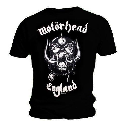 official-t-shirt-motorhead-everything-louder-england-xl