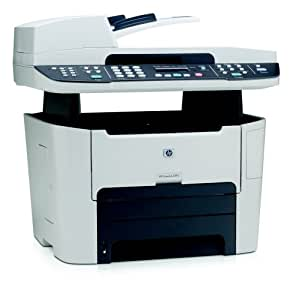HP LaserJet 3390 All-in-One Imprimante Laser Multifonctions Monochrome