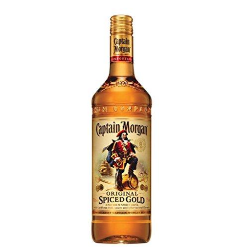 captain-morgan-original-spiced-gold-1-litre-bottle-case-of-12