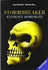Alex Rider 1: Stormbreaker (RTB - Alex Rider) hier kaufen